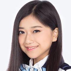 Miori Ohkubo Image