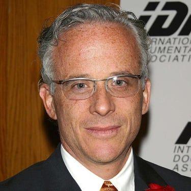 John Hoffman Image