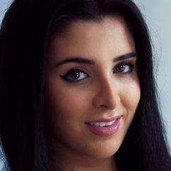 Alannah Olivia Image