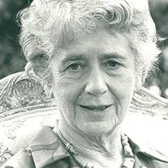 Peggy Ashcroft Image