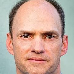 Brian Stepanek Image