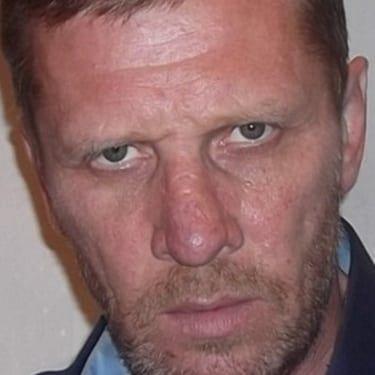 Nikolay Butenin Image