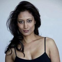 Kavita Patil Image