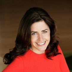 Lindsey Collins Image