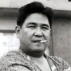 Tatsuo Endô Image