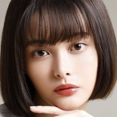 Tina Tamashiro Image