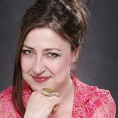 Michèle Garcia Image