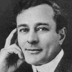 Maurice Costello Image