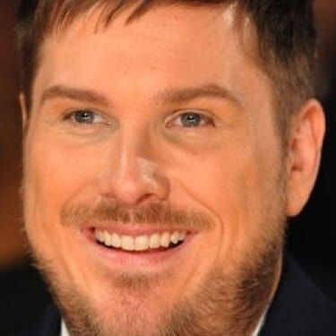 Marc Wootton Image