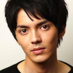 Kento Hayshi Image