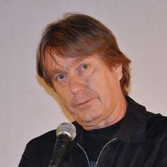 Mika Kaurismäki Image
