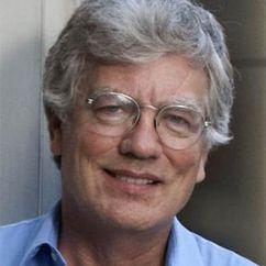 Peter Raymont Image