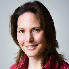 Helen Czerski Image