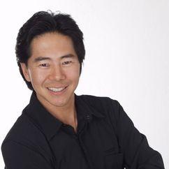 Henry Cho Image