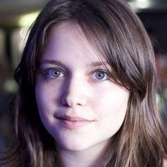 Audrey Bastien Image