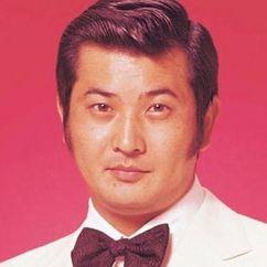 Akira Kobayashi Image