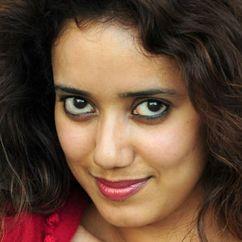 Shreya Narayan Image