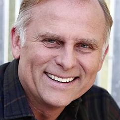 Greg Lutz Image