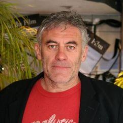 Erick Zonca Image