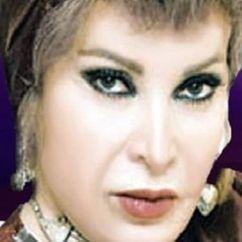 Safia El Emary Image