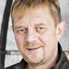 Petr Čtvrtníček Image