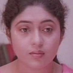 Vaishnavi Image