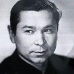 Aleksandr Lebedev Image