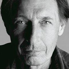 John Evans Image
