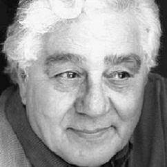 Aldo Massasso Image