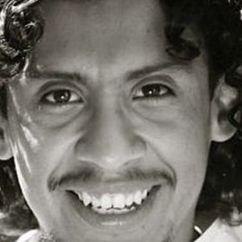 Octavio Castro Image