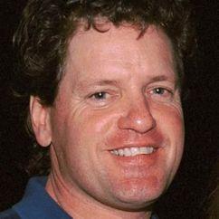 Roger Clinton, Jr. Image