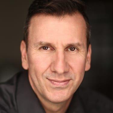 Simon Longmore Image