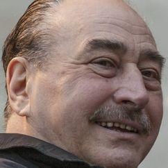 Gino Capone Image