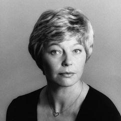 Rosemary Leach Image