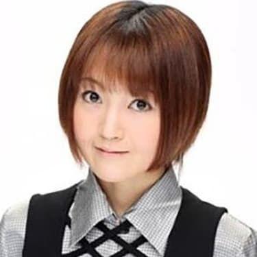 Kaoru Mizuhara Image