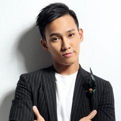 Wesley Wong Image