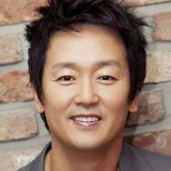 Kim Jung-tae Image