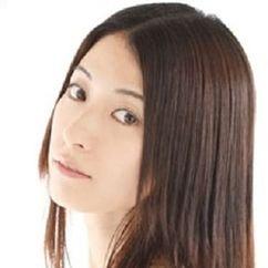 Chiemi Chiba Image
