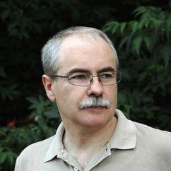 Yuri Korotkov Image