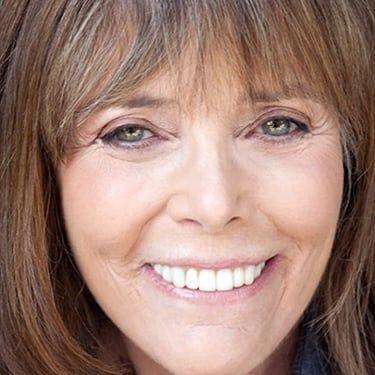Eileen Dietz Image