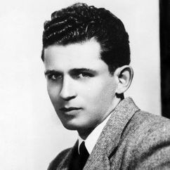 Norman Mailer Image