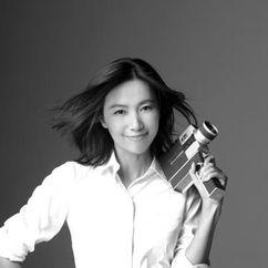 Xu Jinglei Image