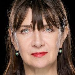 Maureen Beattie Image
