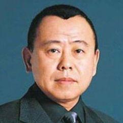 Pan Changjiang Image