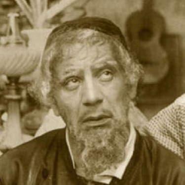 Guido Herzfeld