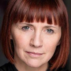 Rebecca Manley Image