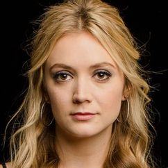 Billie Lourd Image
