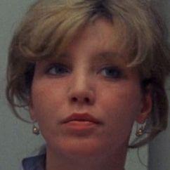 Abigail Clayton Image