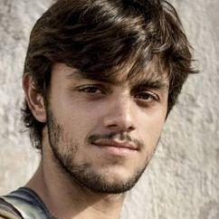 Felipe Simas Image