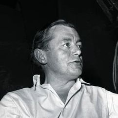 Robert Hamer Image